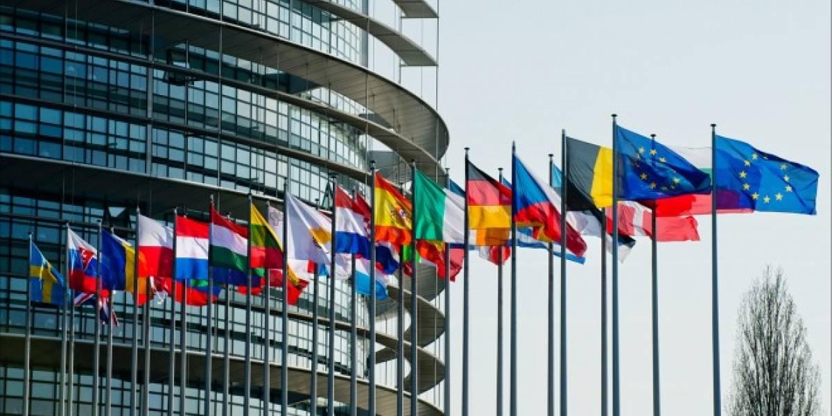 Así son las nuevas tarifas de roaming europeas en España