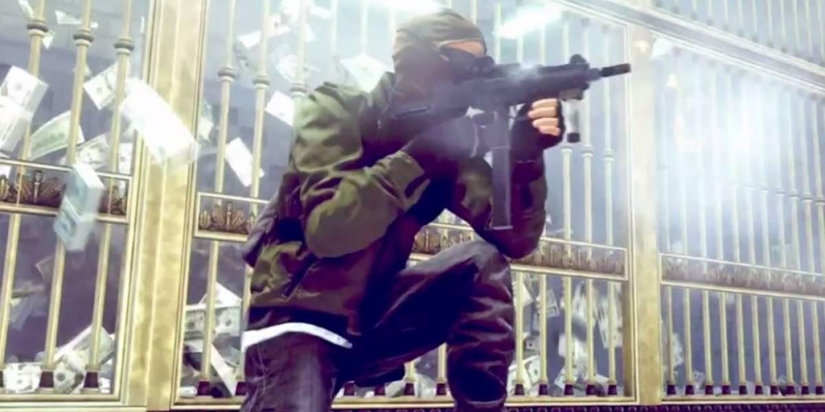 Electronic Arts publica tráiler oficial y fecha de lanzamiento de Battlefield Hardline
