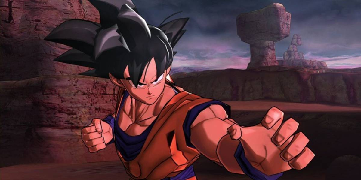 Dragon Ball Z: Battle of Z recibe fecha de salida