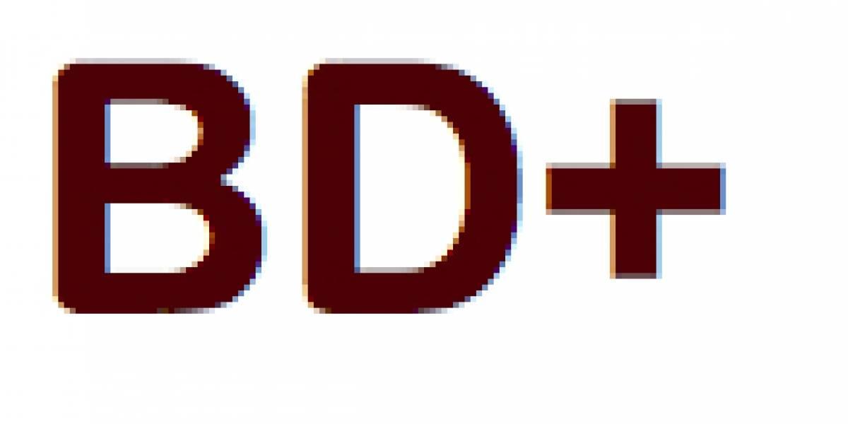 BD+, el DRM de BluRay, crackeado