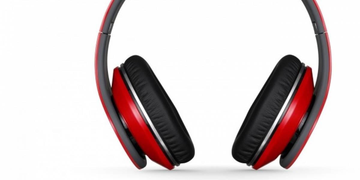 Ian Rogers de Beats se hará cargo de iTunes Radio tras acuerdo con Apple