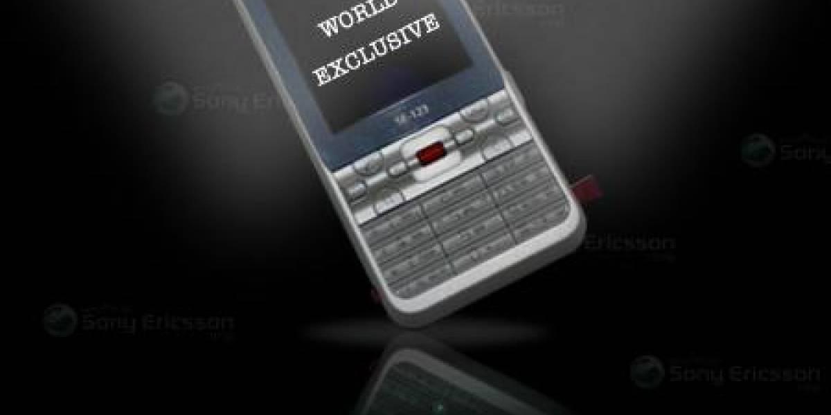 Futurología: Lo que podría presentar Sony Ericsson en el MWC08