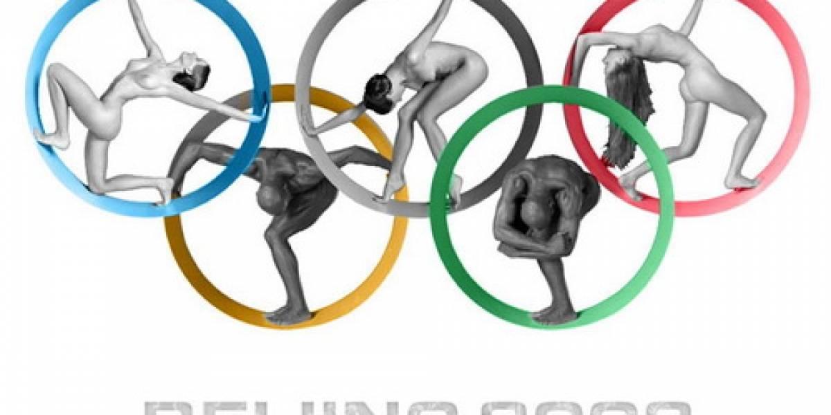 Terra transmitirá Juegos Olímpicos en vivo por Internet para America Latina