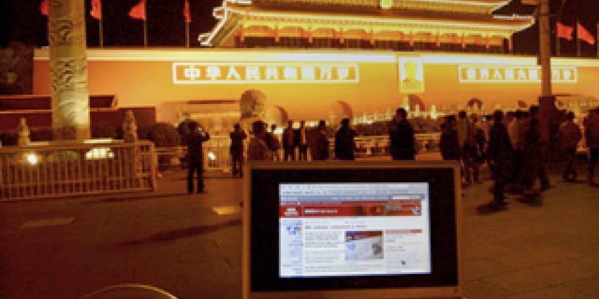 Beijing será la ciudad Wi-Fi más grande para el 2011