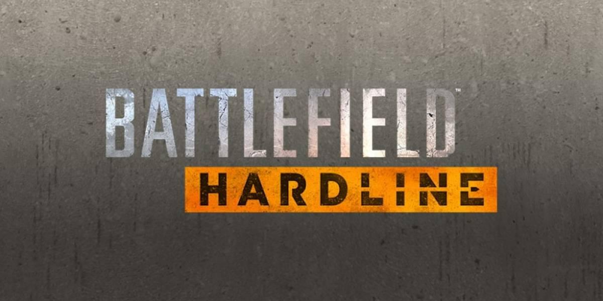 Primer video con jugabilidad de Battlefield: Hardline [Actualizado]