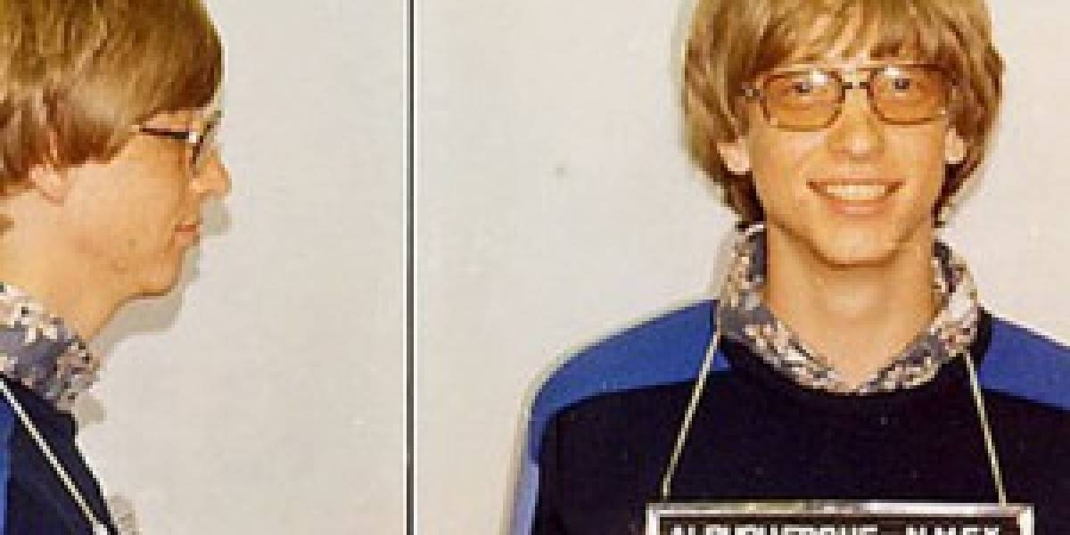 Bill Gates ya no trabaja para Microsoft, sería un hecho