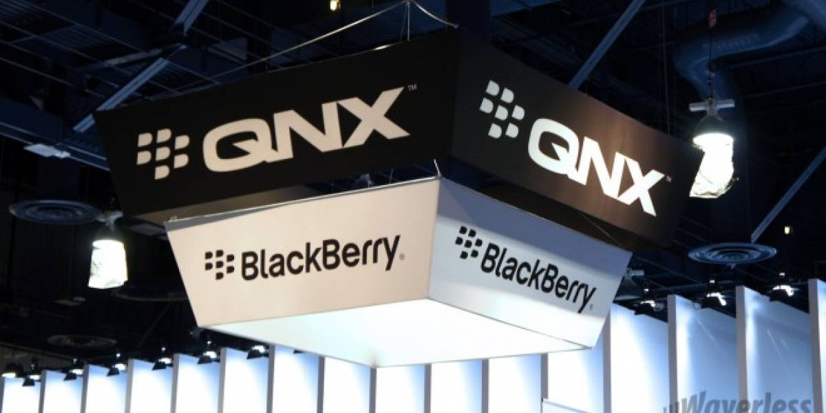 Samsung y BlackBerry niegan que haya un acuerdo de compra