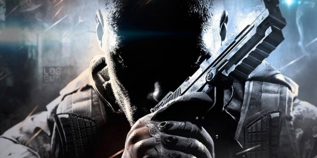 Jugadores amenazan a diseñador de Call of Duty: Black Ops II por última actualización