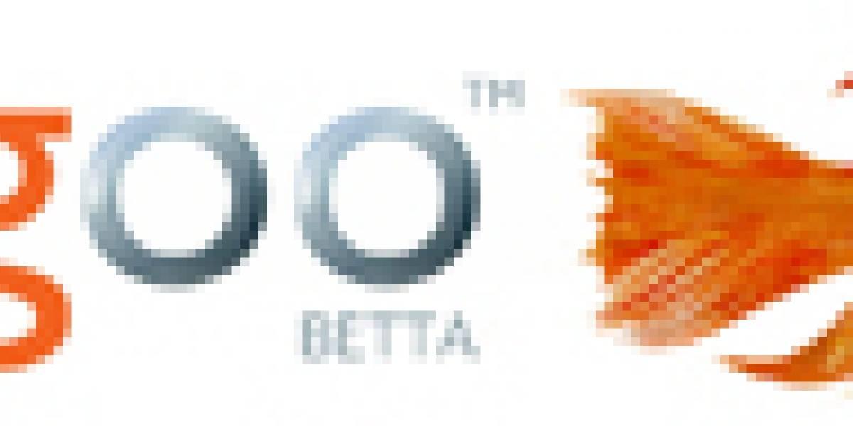 Bligoo entre las 250 empresas tecnológicas con mayor potencial