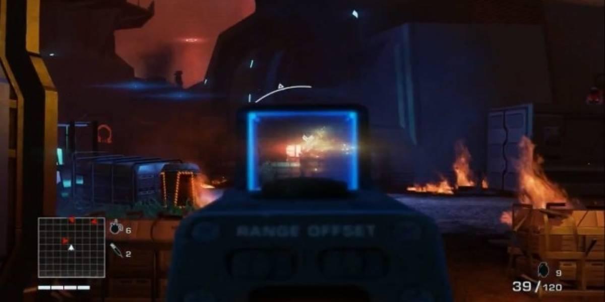 Far Cry 3: Blood Dragon se filtra en la red gracias a falla de seguridad de uPlay