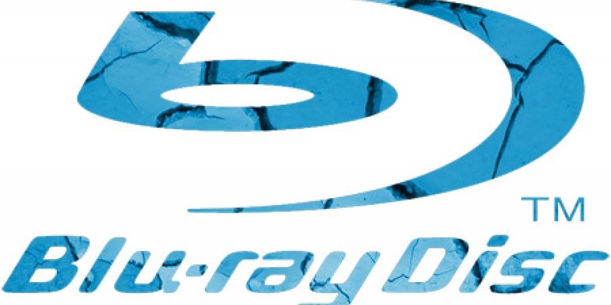 Doom9 rompe definitivamente la seguridad de Blu-ray