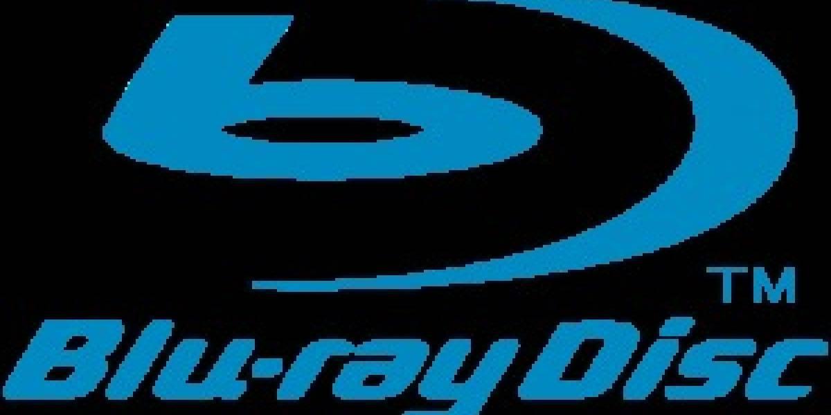 Ventas de reproductores Blu-Ray serán de 62.5 millones el 2011