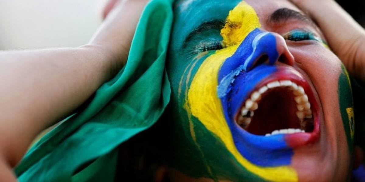 Juez ordena suspender temporalmente el servicio de WhatsApp en Brasil [Actualizado]