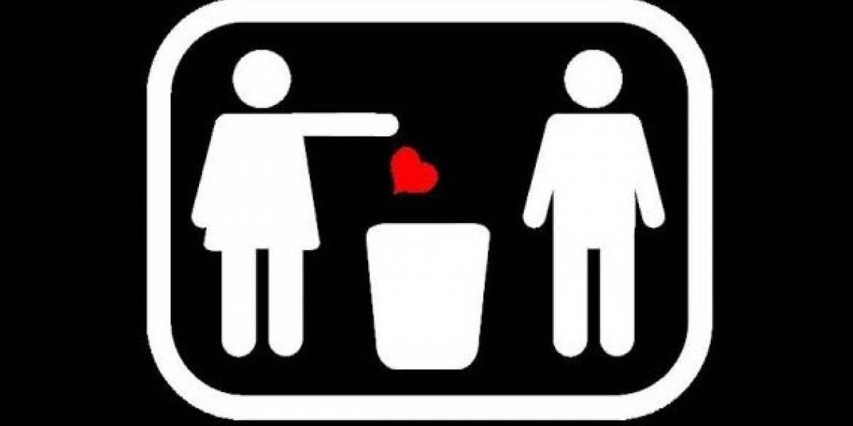 5 Juegos para NO jugar este Día de San Valentín [NB Original]