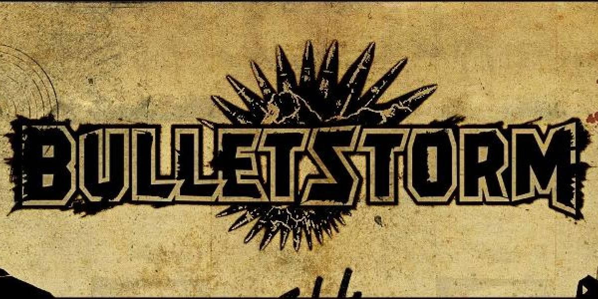 Epic: No hicimos dinero con Bulletstorm