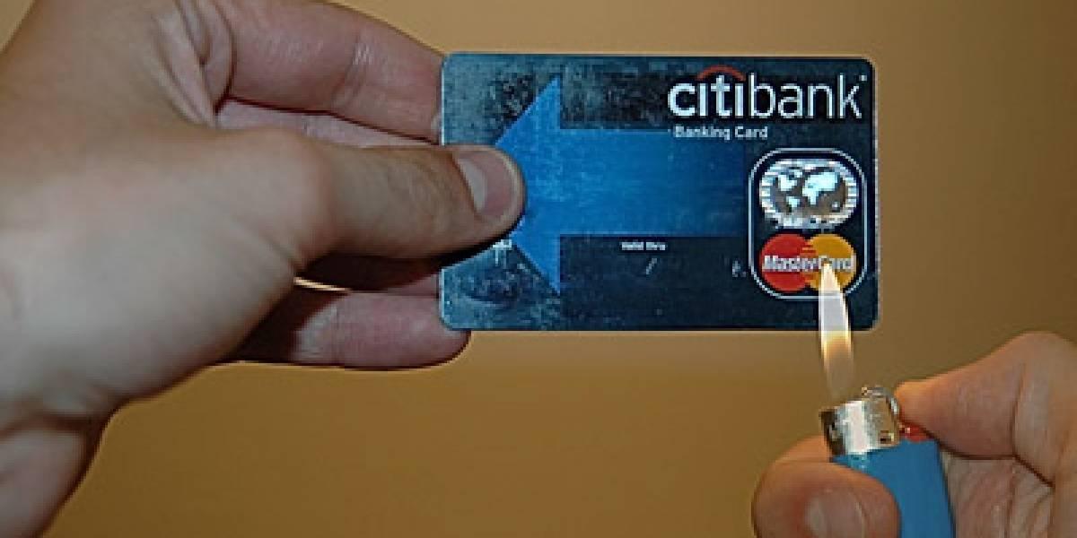 Citibank robó millones de dólares a sus clientes