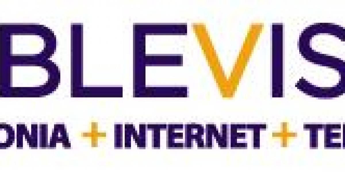 Triple play: telefonía, internet y televisión en México