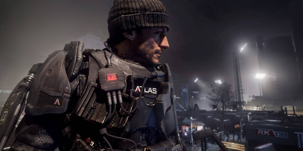 Call of Duty: Advanced Warfare podría vender menos que Ghosts, según analista