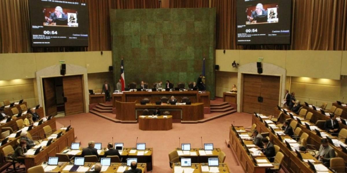 Chile: diputados aprobaron impuesto a las plataformas digitales