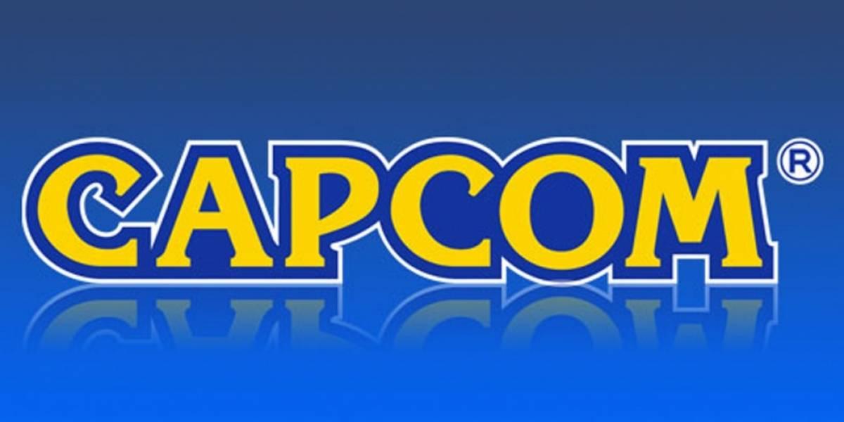 Los problemas de Capcom: vende menos juegos pero registra mayores ingresos