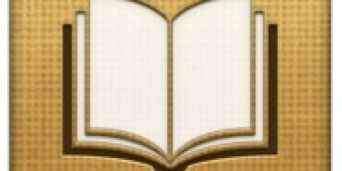 iBookstore podría ser ilegal en Europa