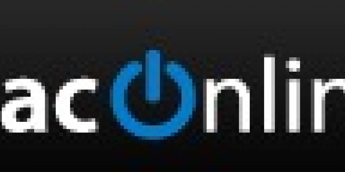 Hackean sitio de MacOnline y alteran precios de sus productos