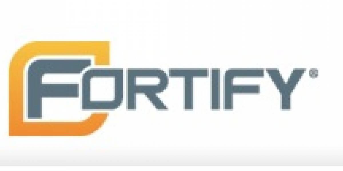 HP adquiere empresa de seguridad Fortify