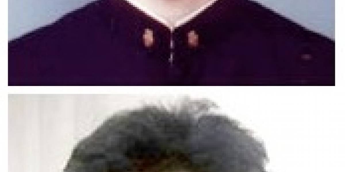 NEC trabaja en avanzada tecnología de reconocimiento facial
