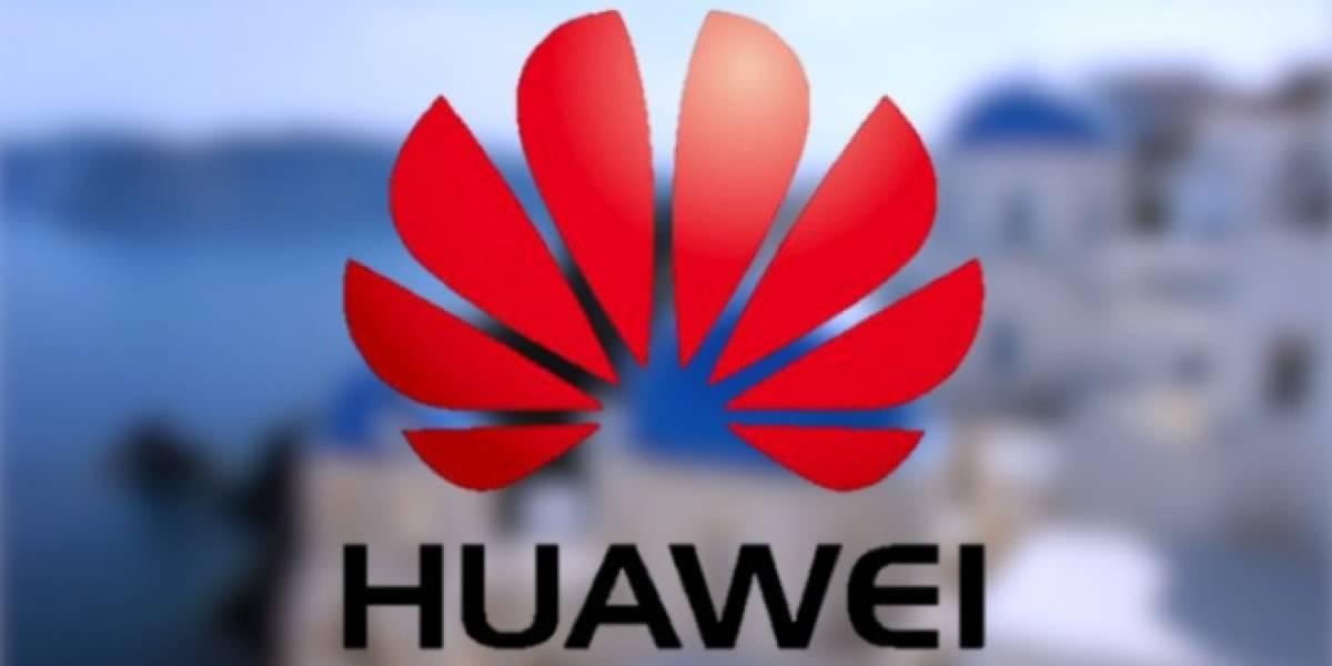 Huawei lanzará en EE. UU. un smartphone con arranque dual Android-Windows Phone