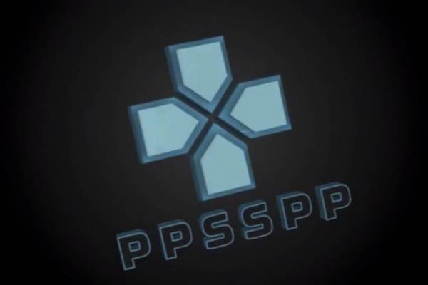 descargar gratis juegos cso para ppsspp android