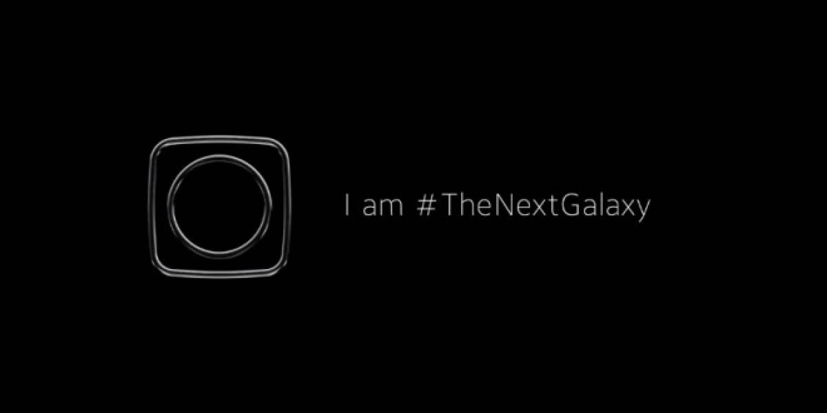 El Samsung Galaxy S6 Edge pasa por las pruebas de Geekbench
