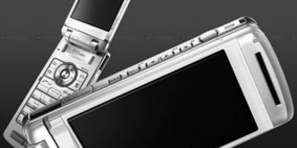 Casio vuelve a las canchas con el W63CA