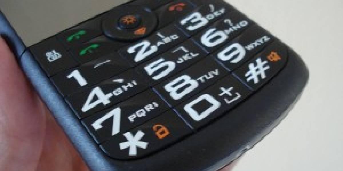 Chile: Diputados aprueban por unanimidad la portabilidad numérica