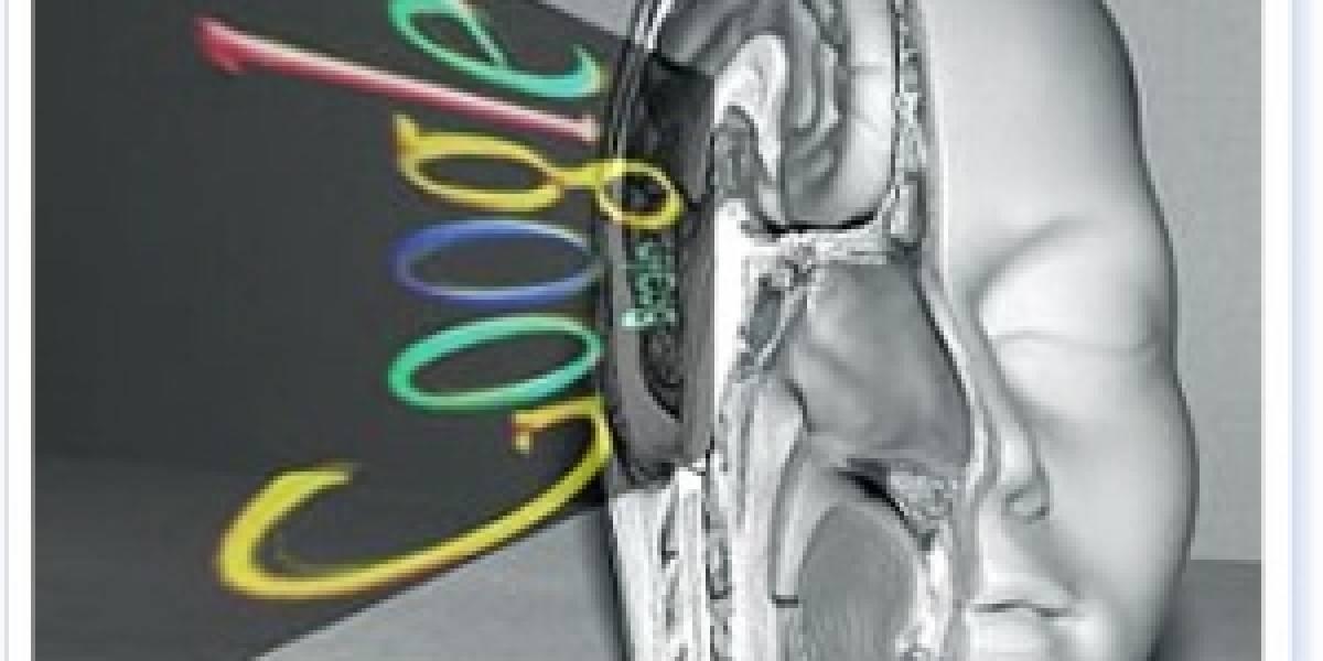 Las búsquedas en Internet son buenas para el cerebro