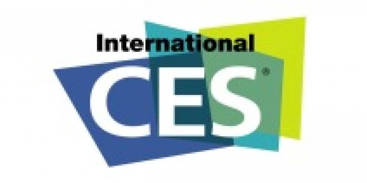 Resumen de cobertura CES09