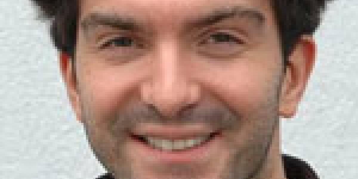 [PRE-LGC08] Crytek: PlayStation 4 y XBOX 720...