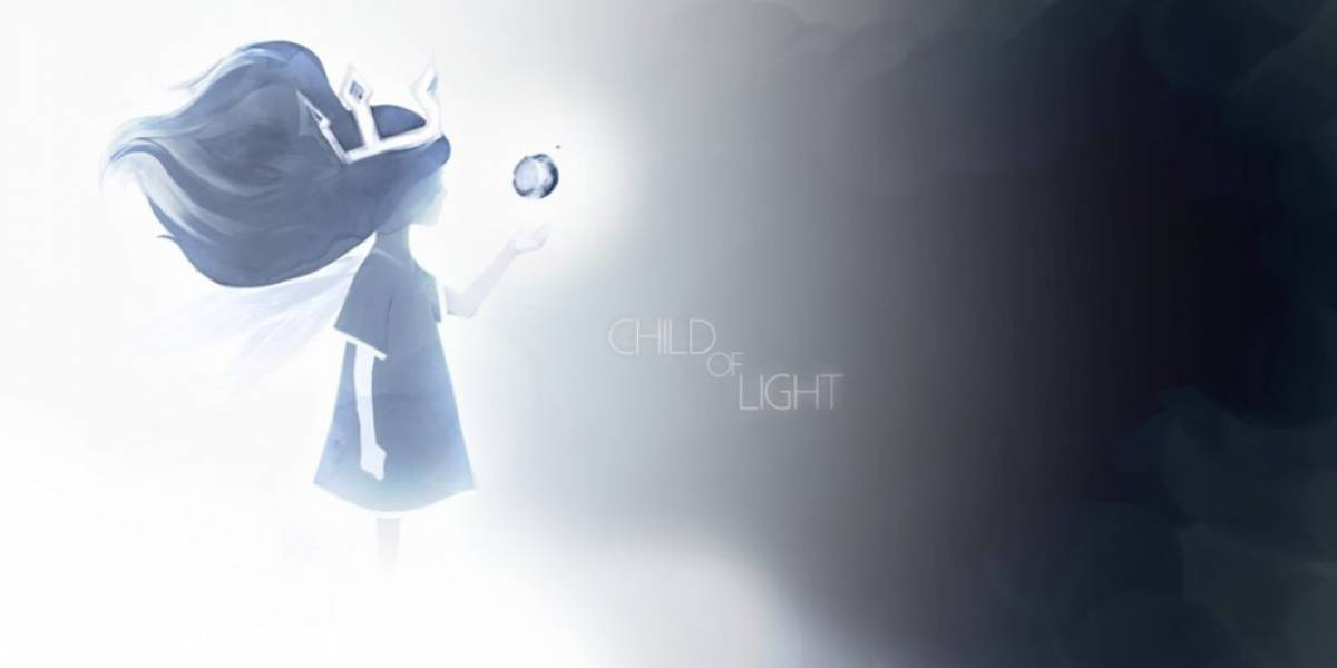 Child of Light [NB Labs]
