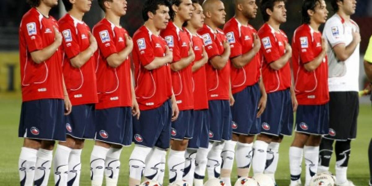 Pasión por el hardware, pasión por Chile