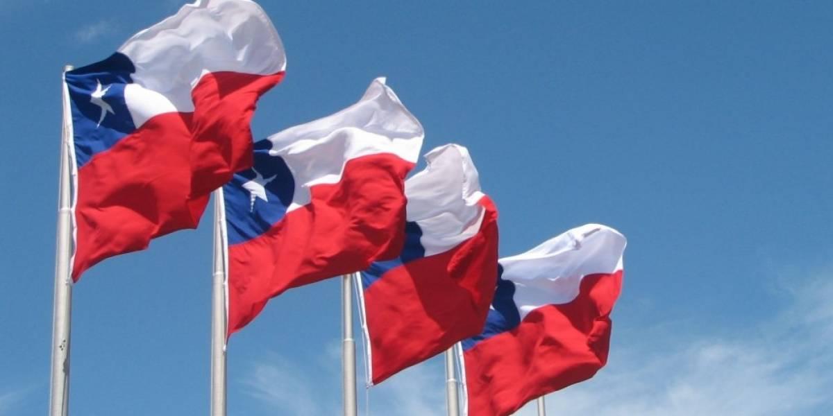 El sábado 28 de septiembre se celebra el Día del Videojuego Chileno