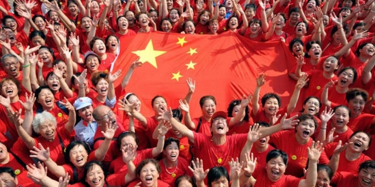 China levanta prohibición y autoriza la venta de consolas extranjeras