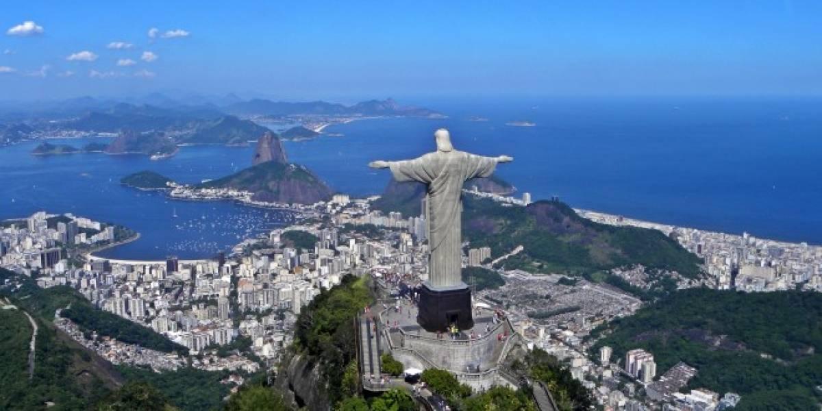 Brasil lanzará su primer teléfono cifrado este año