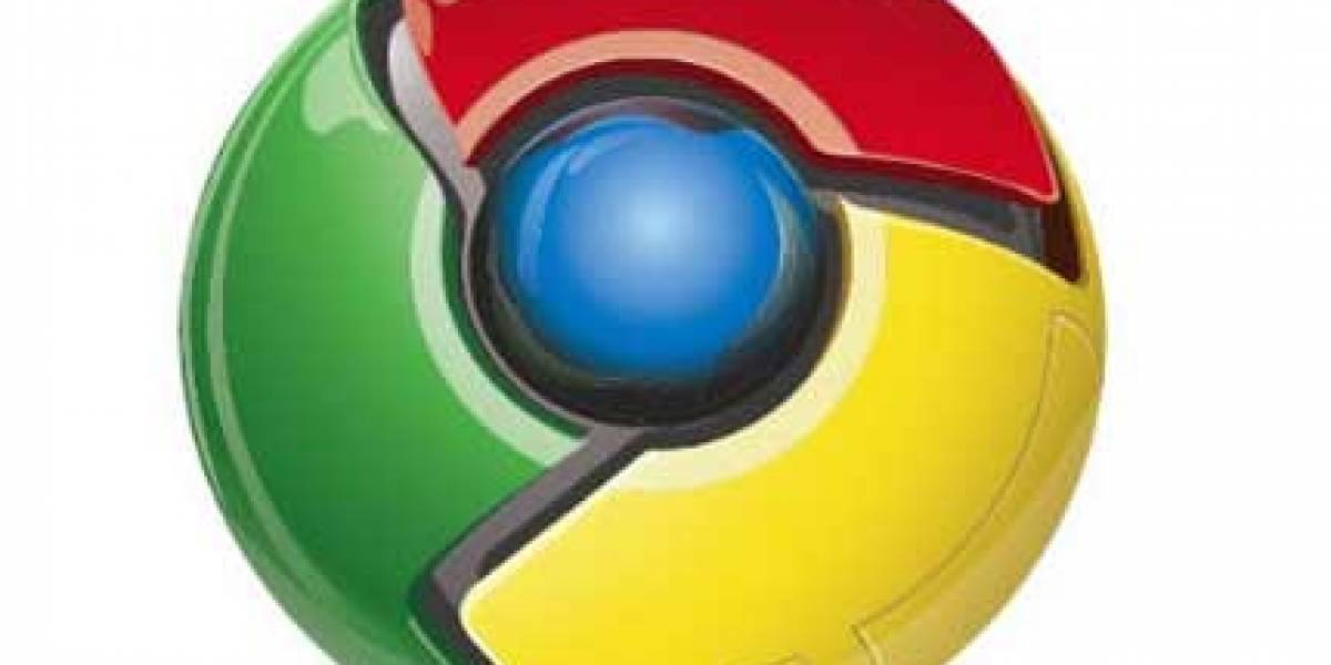 Google lanza Chrome Canary