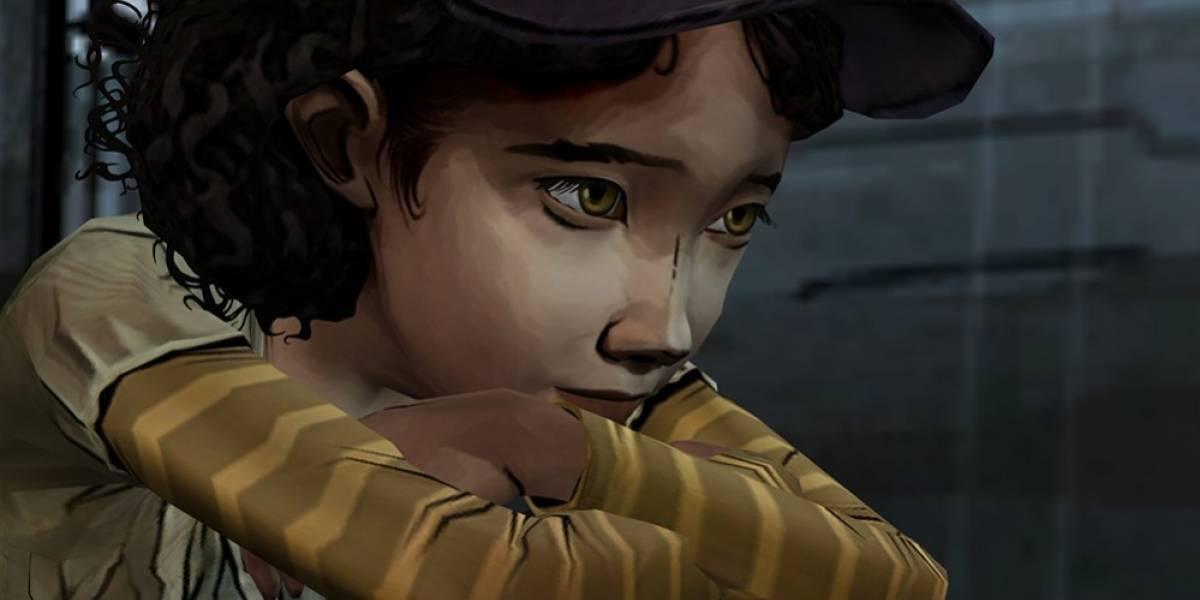 Detalles de la segunda temporada de The Walking Dead serán revelados mañana