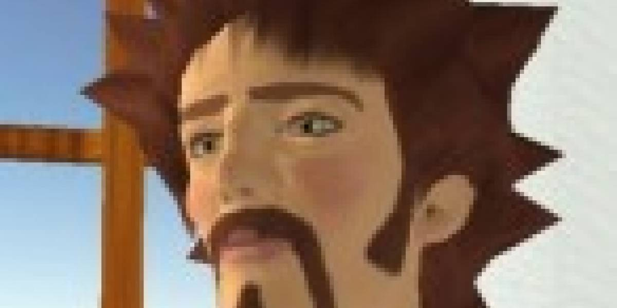Philip Rosedale creador de Second Life renuncia a su cargo
