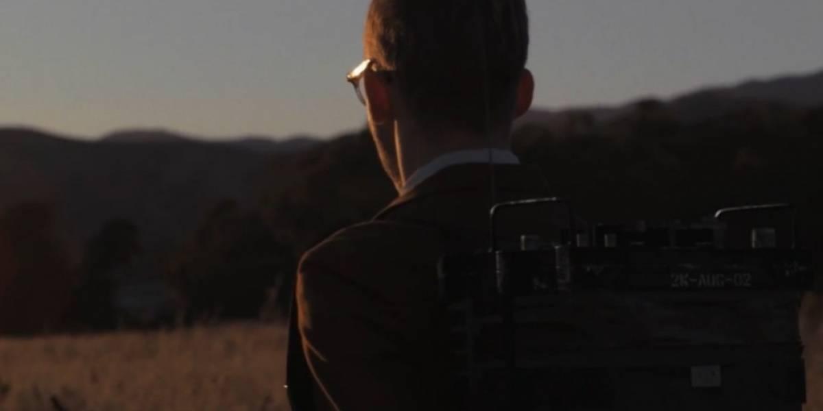 Ennis Cole a la caza del enemigo en el nuevo tráiler de The Bureau: XCOM Declassified
