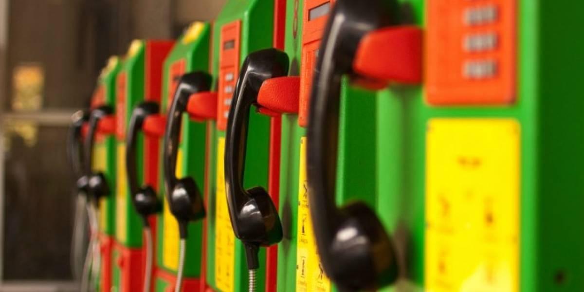 México: Números de atención a clientes de Telcel