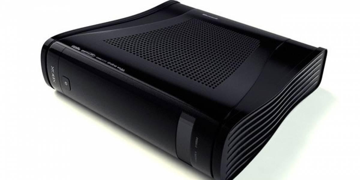 ¿Serán estas las especificaciones del próximo Xbox?