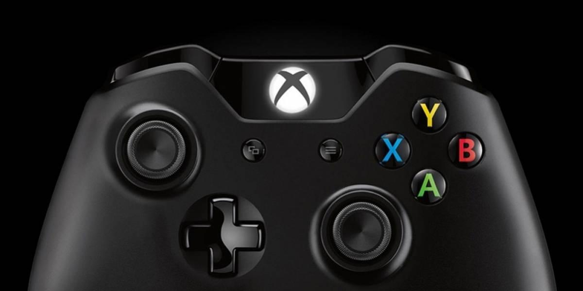 ¿Quieres un control adicional para tu Xbox One? Esto es lo que deberás pagar