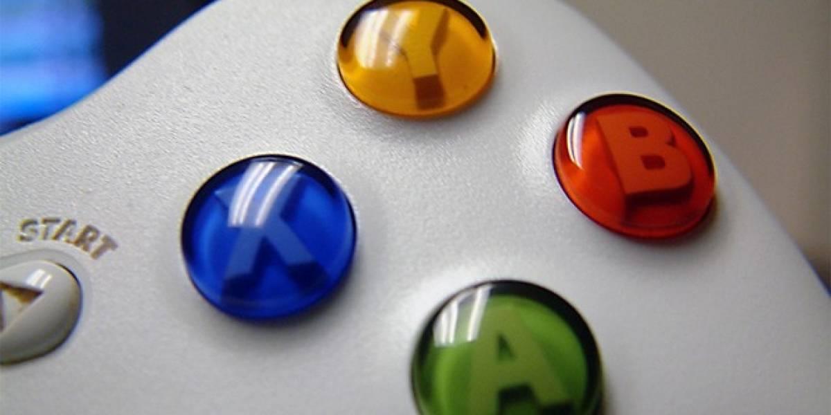 Xbox 720 no requerirá de conexión permanente, apuntan los nuevos rumores