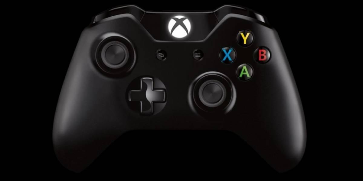 Lo que viene en la actualización de agosto en Xbox One